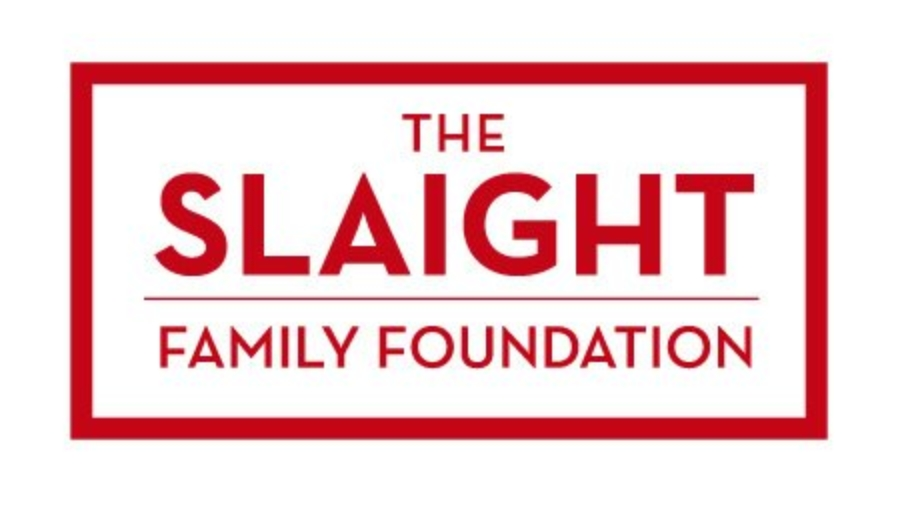 Slaight_Family_Foundation
